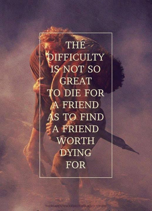 Pinterest: Disc... Lord Of The Rings Quotes Sam