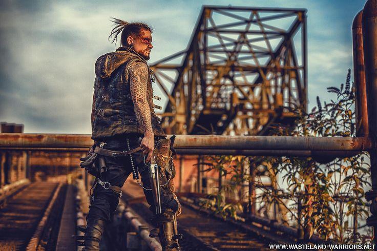 https://www.facebook.com/wasteland.warriors.net/photos/a.720000471378681.1073741836.584446994934030/1263561987022524/?type=3