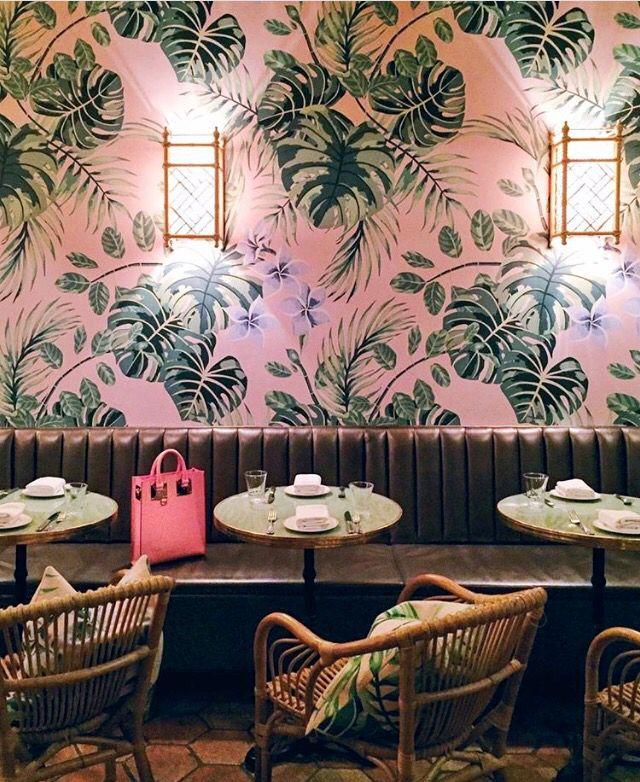 Innenarchitektur skizze cafe  559 besten Restaurant/Bar Design Bilder auf Pinterest | Café ...