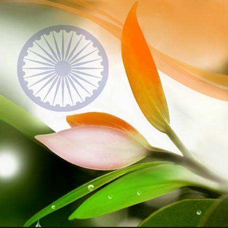 Beautiful Indian Independence Day Wallpapers
