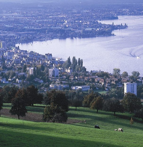 Regatron manufactures high-power power supplies, grid simulators and solar photovoltaic simulators in the city of Rorschach, located in North-East of Switzerland, near the lake of Konstanz