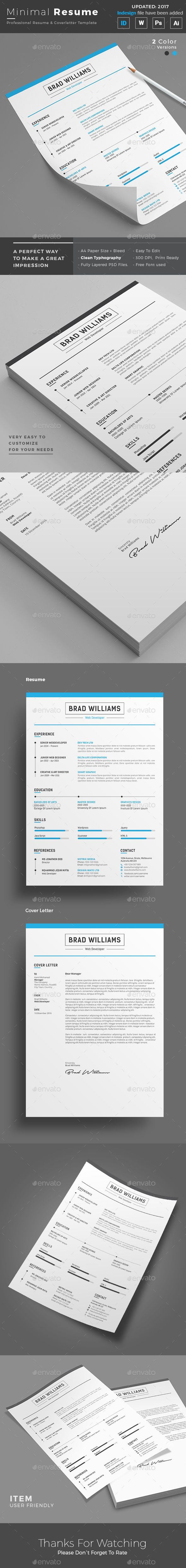 Resume 53 best CV images on Pinterest