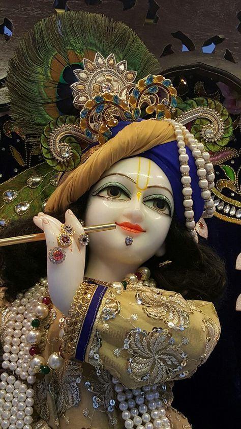 #rbb #krishna #deitydarshan #homedeityworship #homedeitydarshan #radhabankebihari
