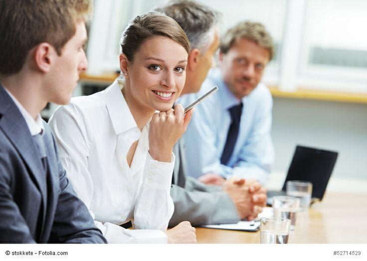 Business Intensiv Seminar Teil I bis II Präsent und kompetent im Job  Dieses Seminar vermittelt Ihnen Techniken für mehr Sicherheit und Ausstrahlung beim Vortrag sowie wirkungsvolle Methoden für eine zielführende Kommunikation.