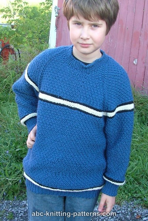 Knitting Pattern Sweater Boy : 17 Best images about Knitting on Pinterest Free pattern, Cable and Knit pat...