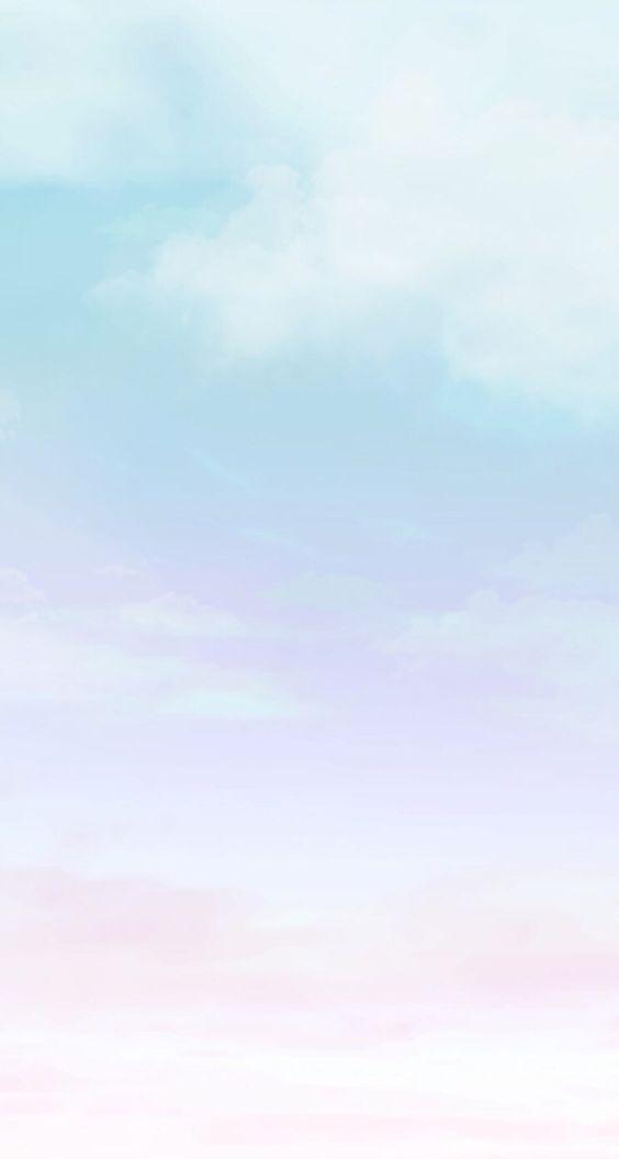 Dem hellen Farbtyp passen am besten feine, zarte Muster, Pepita, Paisley, feine Streifen, zarter Gleicheck, ineinander fließende Aquarellmuster. Kerstin Tomancok / Image Consultant