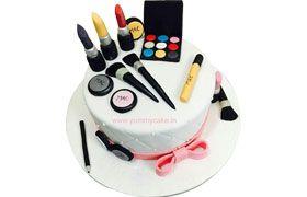 http://www.faridabadcake.com/product/makeup-birthday-cake-girls/ This…
