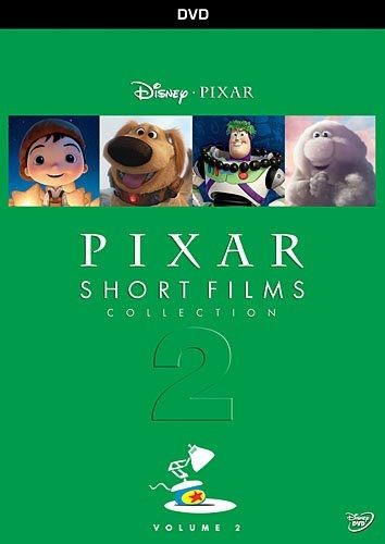 "Literacy Across the Curriculum: Got Pixar? How to use Pixar Short Films to quickly master Plot. 10 highly engaging short films to study plot and the story elements. ""Burn-E"" ""Day & Night"" ""Dug's Special Mission"" ""For the Birds"" ""Geri's Game"" ""Knick Knack"" ""Lifted"" ""Partly Cloudy"" ""Presto"" ""Tin Toy"" Enjoy the Pixar Short Films Study! 1,924 Downloads so far..."