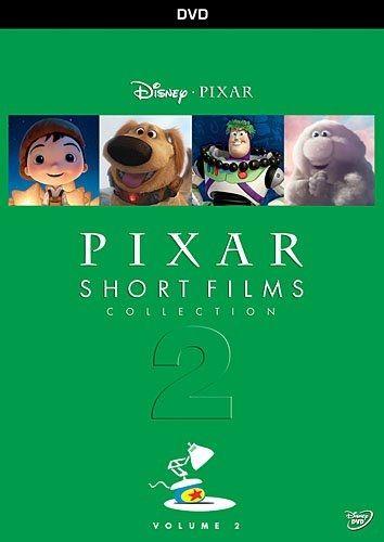 Literacy Across the Curriculum: Got Pixar?