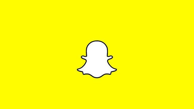 Nearly 2 Million Snapchat Users' Data Allegedly Leaked by Indian Hackers