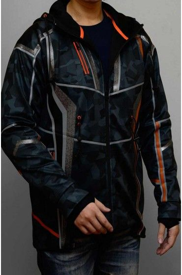 96cd1264a64 Make your influence better with this amazing  hoodie from   avengersinfinitywar to make your look more mesmerizing   proficient.