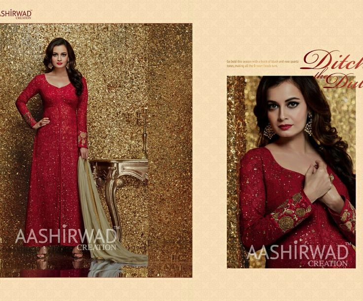 LKR 6500/- For purchasing inquiries, Inbox us or contact us on +94752141716 Available on whatsapp / viber / telegram