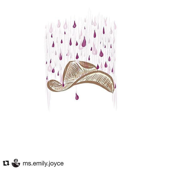 Thanks Michael,  #Repost @ms.emily.joyce with @repostapp ・・・ Filmmaker Michael Polish's sweet hearted response to  Dwight's version of Purple Rain... #SwimminPoolsMovieStars #DwightYoakam #albumrelease #bluegrass #hillbillymusic #californiacountry  @repostapp ・・・ Honey, I know, I know I know times are changing It's time we all reach out For something new, that means you too  Dwight Yoakam covers Purple Rain by Prince.