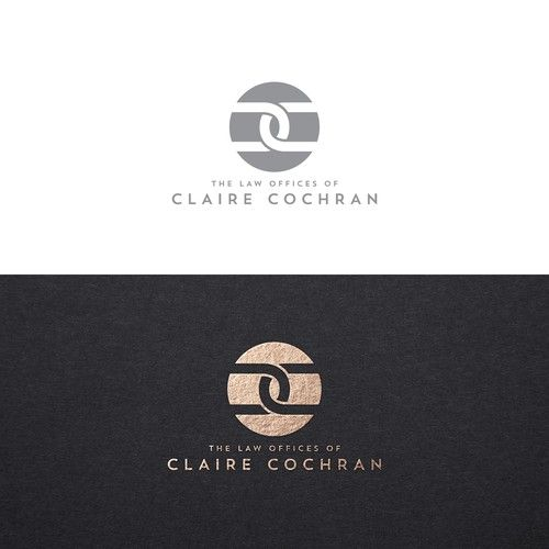 The Law Offices of Claire Cochran - Advocating for women's rights in the workplace We are a Labor and Employment Law firm specializing in advocating for individuals who have been wrongfully terminated...