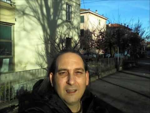 Playlist album Cantautore Lucio album 2009/2017  n 40. album n 9 brani n...  Ciao. Lucio