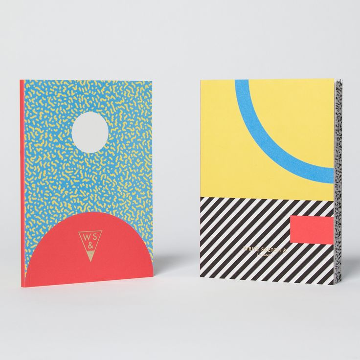 Graphic design christmas gift ideas