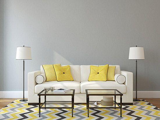 Você curte um sofá branco com almofadas? No post do blog da Mobly você confere diversos tipos de sofás: sofá retrátil, sofá com chaise, sofá cama, sofá de canto, sofá reclinável e muito mais :)