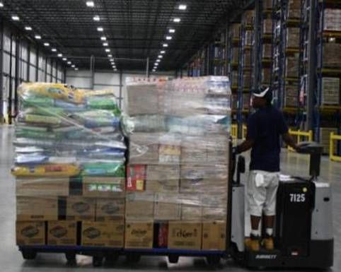 Image result for warehouse in texas