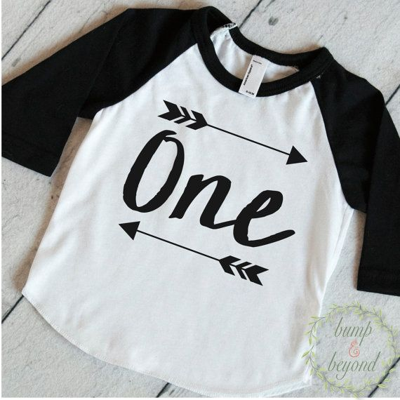 60 best little boys images on pinterest blog page long island baby boy clothes personalized name shirt hipster baby clothes arrow custom toddler raglan shirt personalized baby boy clothing by bumpandbeyonddesigns negle Image collections