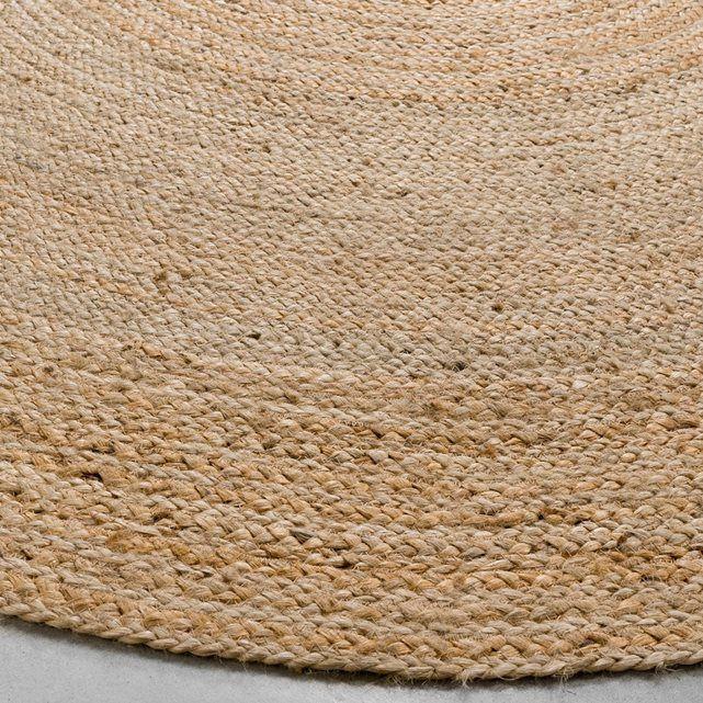 les 25 meilleures id es concernant tapis soldes sur pinterest tapis brun artisanat laine. Black Bedroom Furniture Sets. Home Design Ideas