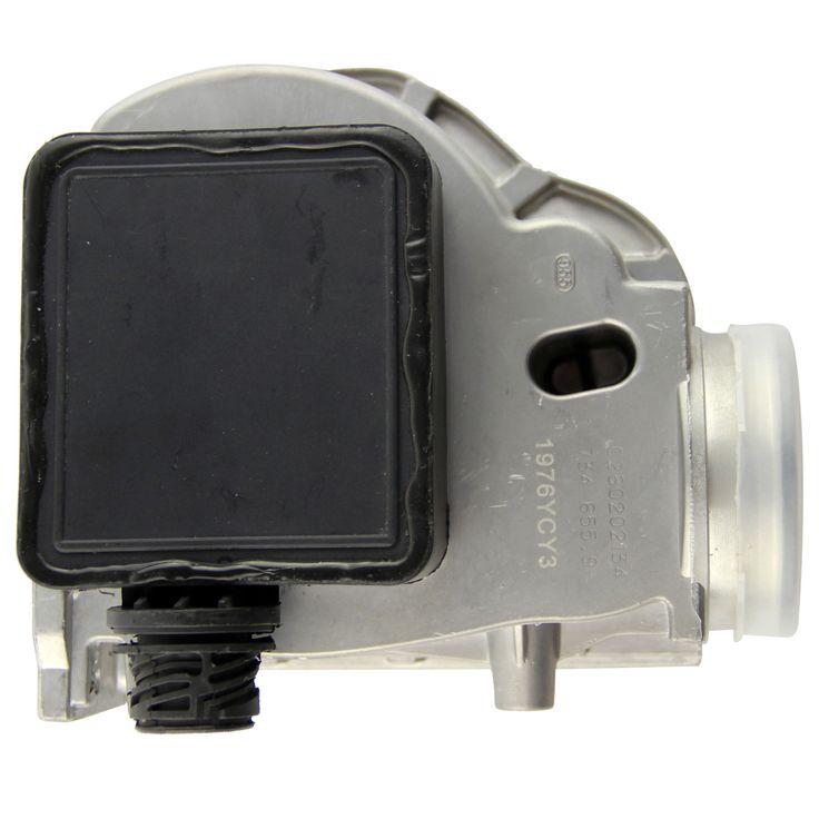 Mass Air Flow Sensor Meter MAF for BMW 318i 318is 318ti 13621734655 0280202134