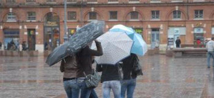 10 idées d'activités à faire à Toulouse par mauvais temps - sur ToulouseMag