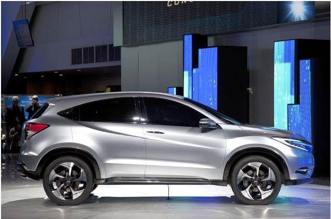 http://newcar-review.com/2015-honda-pilot-redesign-and-release-date/2015-honda-pilot-available-2/