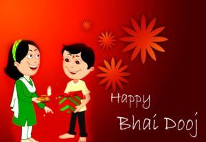 bhai-dooj-images-pictures-wallpapers-3
