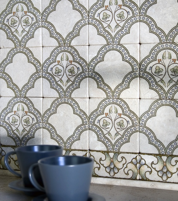 tile a kitchen backsplash 457 best tile patterns images on tiles 6116