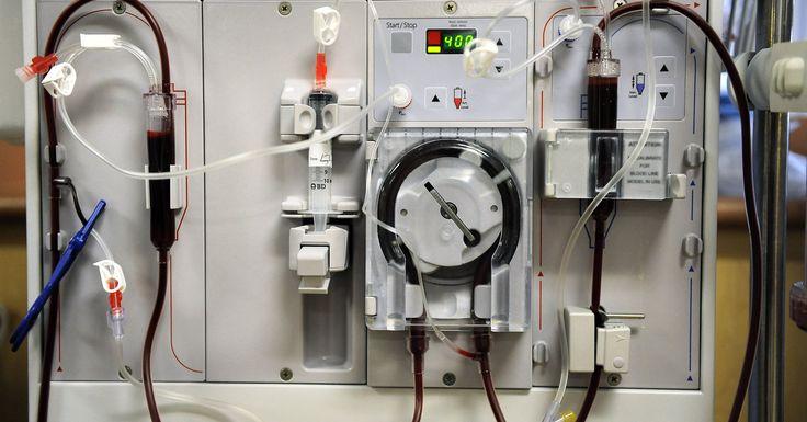 Installation du0027un osmoseur avec pompe sous un évier Construction