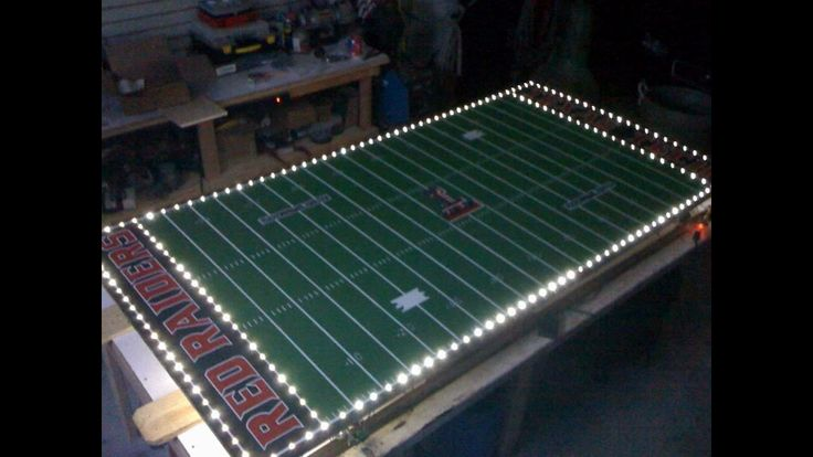 The Best Texas Tech Beer Pong Table Wreck 39 Em Ech Pinterest Tech Beer Pong And Tables