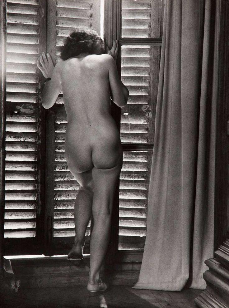 MARCEL BOVIS   1935