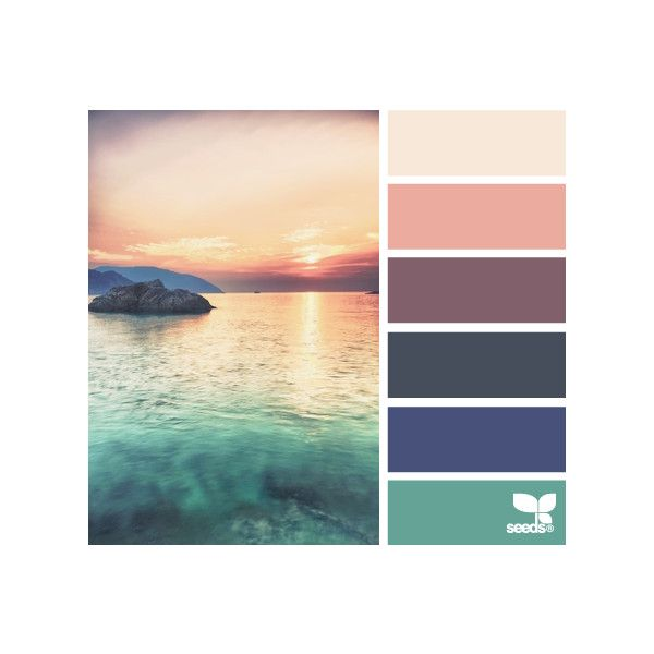 A Whole Website Full Of Color Palettes! Great For Designing, Coordinating  Outfits For Photos, And Whatever Else That Involves Color! Relaxing ... Great Pictures