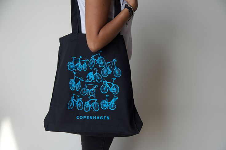 Finn Nygaard Design | Danish Souvenir Copenhagen