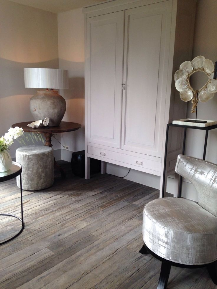 61 best kasten images on pinterest feather at home and belgian
