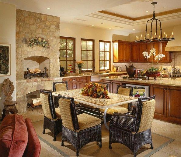 17 best ideas about eldorado stone on pinterest backyard for Eldorado stone kitchen