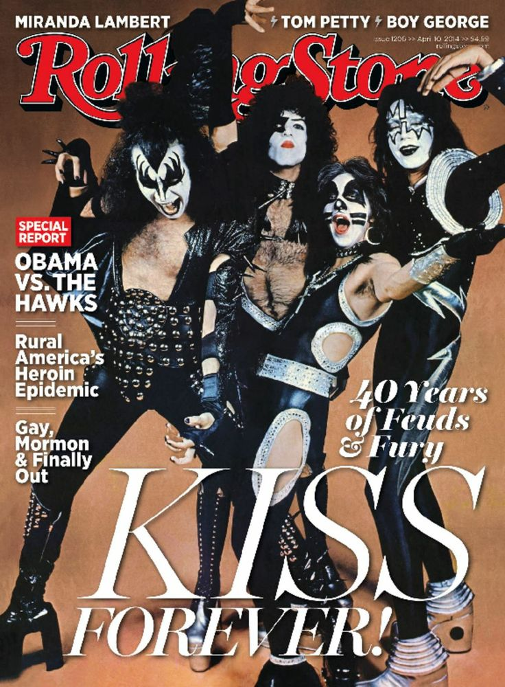 Rolling Stone magazine available on your personal computer, tablet or smart phone on Zinio https://www.rbdigital.com/hurstville/service/zinio/landing?mag_id=1040. Exhibition 'Rolling Stone The Covers 1972 - 2010' on at Hurstville Museum & Gallery until Sunday 27 July 2014. See event details http://lmg.hurstville.nsw.gov.au/LMG-Event-Details.html?Id=483