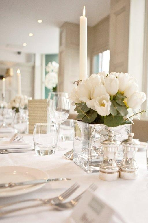 39 Best Chiswell Street Dining Rooms Images On Pinterest  Wedding Magnificent The Chiswell Street Dining Rooms Decorating Inspiration