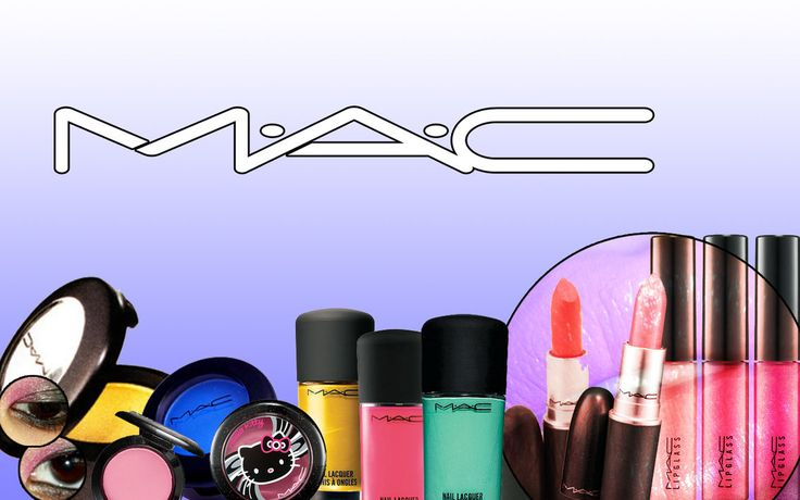 makeup kit hd wallpaper  2498×1389 Makeup Wallpaper (27 Wallpapers) | Adorable Wallpapers