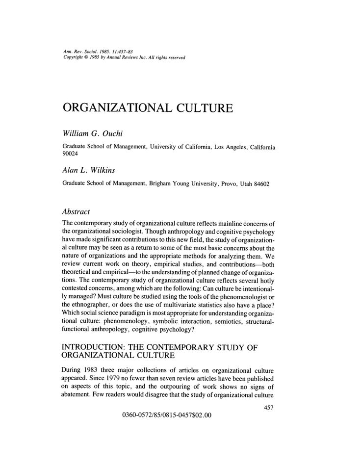 analyse sociological contributions to our understanding Our discussion of mills's and ryan's perspectives in turn points to the implications of a sociological understanding for changing the social world this understanding suggests the need to focus on the structural and cultural factors and various problems in the social environment that help explain both social issues and private troubles, to.