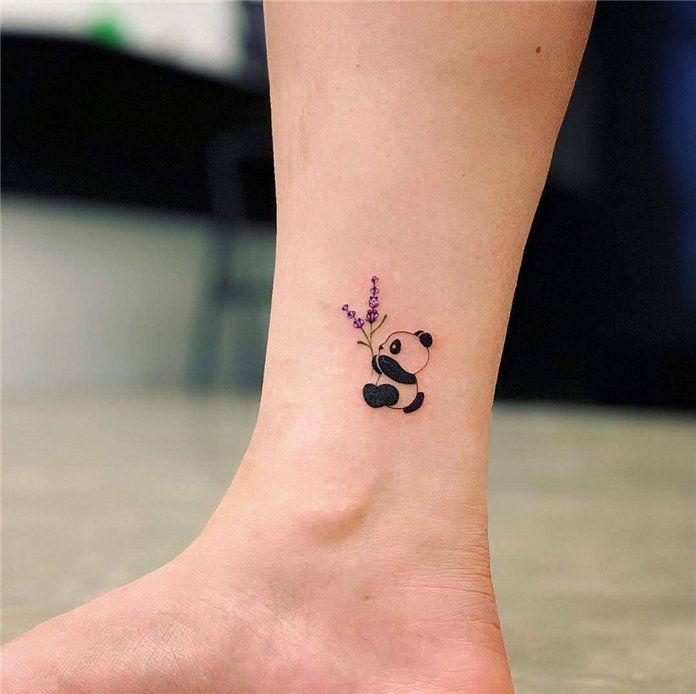 76 Cute Small Tattoos Ideas Every Girl Want Getting 2019   – art