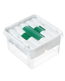 SmartStore™ Deco 12 First Aid