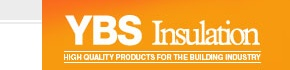 YBS Insulation specialise in pitched roof Insulation. Pitched roof Insulation available online from YBS Insulation, enquire today.