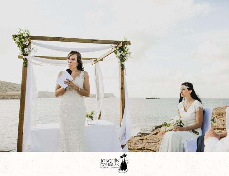 boda en ibiza, ibiza, boda playa, ibiza wedding, spain photographer, lesbian wedding, boda lesbianas, mar, boda en el bar, beach wedding, beach