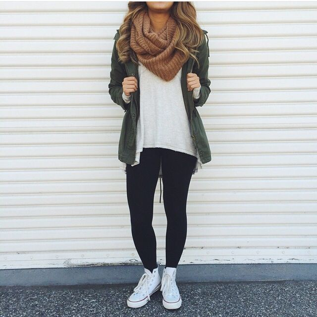 Find More at => http://feedproxy.google.com/~r/amazingoutfits/~3/NIIGC7rCxMc/AmazingOutfits.page