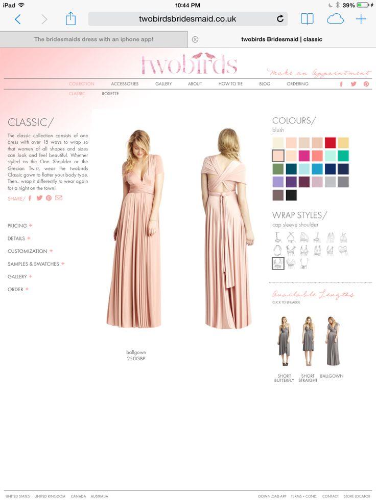 26 best aunt bs weddingtampl images on pinterest dresses