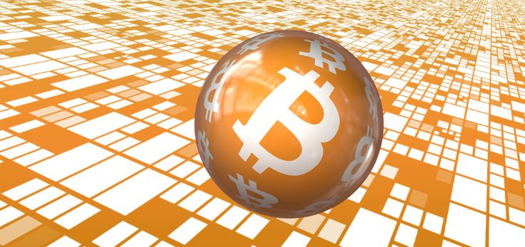 RedPint-PLS-BWC - bitcoin investing #bitcoin #cryptocurrency #btc #bitcoinwealth #bitcoininvesting