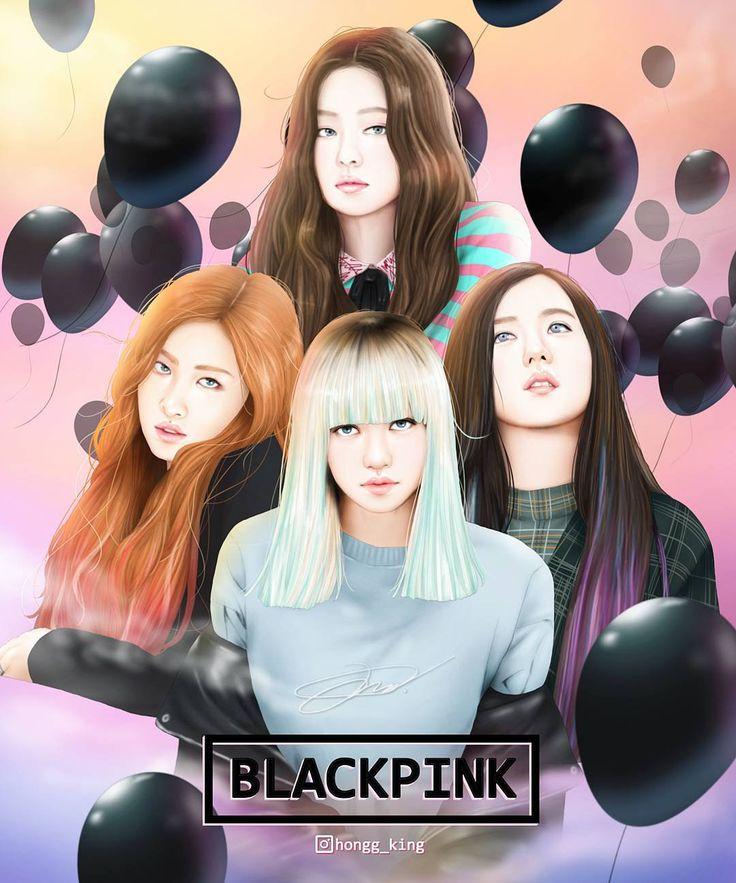 Blackpink Wallpaper Stay: The 25+ Best Black Pink Rose Ideas On Pinterest