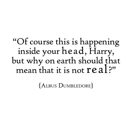 :): Favorit Quotes, Potter Forever, Dumbledore Quotes, Inspiration, Death Hallows, Book, Albus Dumbledore, Harry Potter Quotes, Nerdy Things