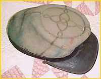 Civil War Uniforms and Headgear | eBay